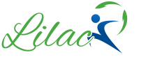 Lilac Healthcare Staffing LLC